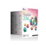 مجموعه نرم افزارهای JB Assistant 2016 JB Assistant 2016 software suite