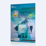نرم افزار نصب خودکار درایورها DriverPack 2015 DriverPack 2015 automatic driver installation software