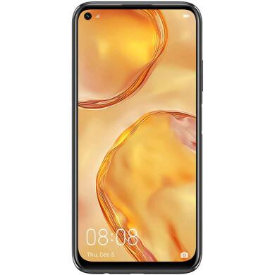 گوشی موبایل هوآوی مدل Nova 7i JNY-LX1 دو سیم کارت ظرفیت 128 گیگابایت Huawei Nova 7i JNY-LX1 Dual SIM 128GB Mobile Phone