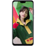 گوشی موبایل هوآوی مدل Y8s JKM-LX1 دو سیم کارت ظرفیت 64 گیگابایت Huawei Y8s JKM-LX1 Dual SIM 64GB Mobile Phone