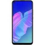 گوشی موبایل هوآوی مدل Huawei Y7p ART-L29 دو سیم کارت ظرفیت 64 گیگابایت Huawei Huawei Y7p ART-L29 Dual SIM 64GB Mobile Phone