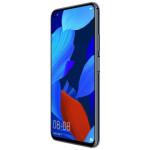 گوشی موبایل هوآوی مدل Nova 5T YAL-L21 دو سیم کارت ظرفیت 128 گیگابایت Huawei Nova 5T YAL-L21 Dual SIM 128GB Mobile Phone
