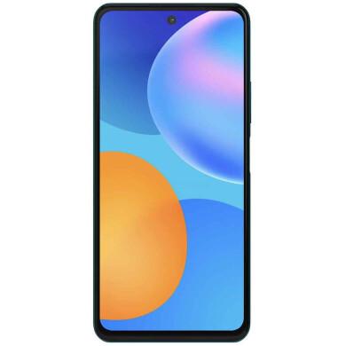 گوشی موبایل هوآوی مدل Y7a PPA-LX2 دو سیم کارت ظرفیت 128 گیگابایت و رم 4 گیگابایت Huawei Y7a PPA-LX2 Dual SIM 128GB And 4GB RAM Mobile Phone