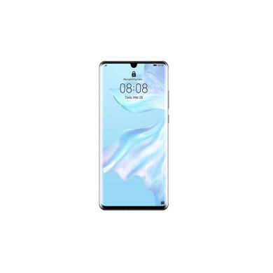 گوشی موبایل هوآوی مدل P30 Pro VOG-L29 دو سیم کارت ظرفیت 256 گیگابایت  Huawei P30 Pro VOG-L29 dual SIM phone with a capacity of 256 GB