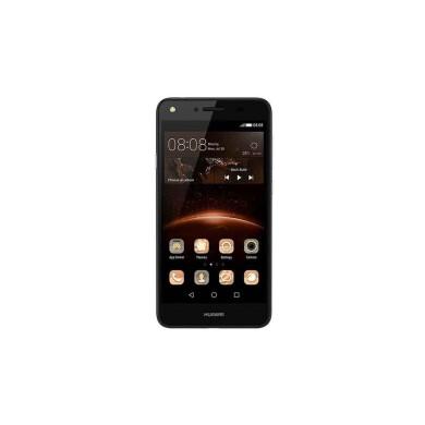 گوشی موبایل هوآوی مدل Y5 II 4G دو سیم کارت Huawei Y5 II 4G Dual SIM Mobile Phone