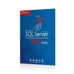 نرم افزار Microsoft SQL Server 2017 All Edition Microsoft SQL Server 2017 All Edition software
