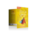 نرم افزار مجموعه Matlab Matlab collection software