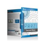 نرم افزار Prezi 6.16  Prezi 6.16 software
