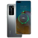گوشی موبایل هوآوی مدل P40 Pro ELS-NX9 دو سیم کارت ظرفیت 256 گیگابایت Huawei P40 Pro ELS-NX9 Dual SIM 256GB Mobile Phone