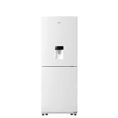 یخچال فریزر بست BMF-BRB240 مدل BEST BMF-BRB240 BEST refrigerator freezer model
