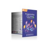 نرم افزاربرنامه نویسی و طراحی وب Web programming and design software