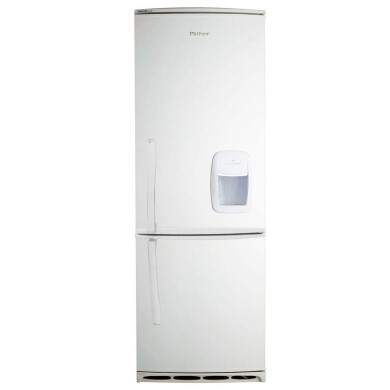 یخچال فریزر 20 فوتی فیلور مدل RPN-COL-020 20-foot Filor refrigerator-freezer model RPN-COL-020