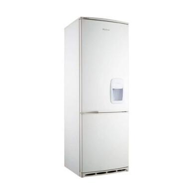 یخچال فریزر 17 فوتی فیلور مدل RPN-COL-018 17-foot Filor refrigerator-freezer model RPN-COL-018