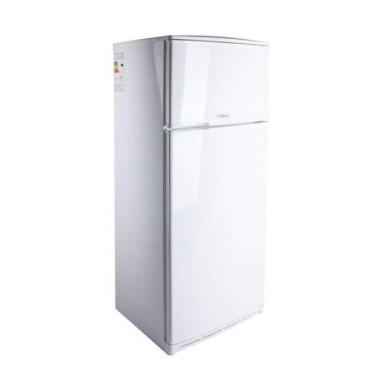 یخچال و فریزر 13 فوت فیلور مدل TDF342N 13-foot Fillor refrigerator model TDF342N