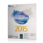 نرم افزارAdobe Photoshop CC 2015 + Plugin Adobe Photoshop CC 2015 + Plugin