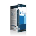 نرم افزار Share Point 2013 Sharepoint 2013 software