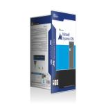 نرم افزارMicrosoft Dynamics CRM 2013  Microsoft Dynamics CRM 2013 software
