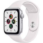ساعت هوشمند اپل واچ مدلSE 40 mm Apple Watch SE 40 mm  watch