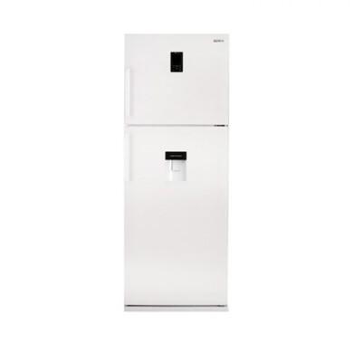 یخچال و فریزر سام مدل RT400 Sam RT400 refrigerator