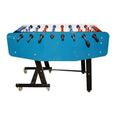 فوتبال دستی مدل F116 Table football model F116