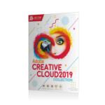 نرم افزار Creative Cloud 2019 Creative Cloud 2019 software
