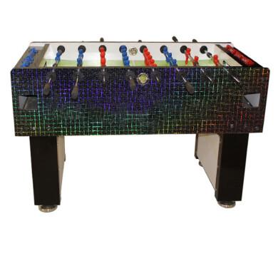 فوتبال دستی مدل F125 Table football model F125