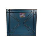 میز پینگ پنگ مدل T101 Table tennis model T101