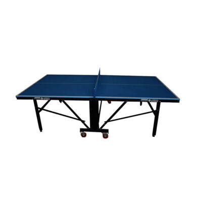 میز پینگ پنگ مدل TM108 Table tennis model TM108