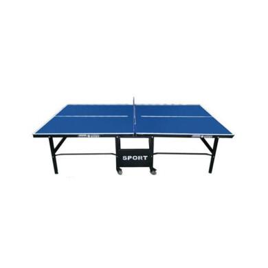 میز پینگ پنگ مدل TP112 Table tennis model TP112