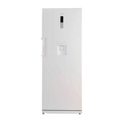 یخچال امرسان مدل RH16D Emerson refrigerator model RH16D