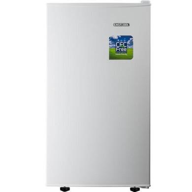 یخچال ایستکول مدل TM-642-80 EastCool TM-642-80 Refrigerator