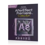 نرم افزار AfterEffect & Premiere 2017 AfterEffect & Premiere 2017 software
