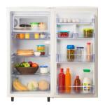 یخچال ایستکول مدل TM-638-150 EastCool TM-638-150 Refrigerator
