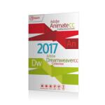 نرم افزار DreamWeaver - Animate DreamWeaver - Animate software