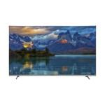 تلویزیون ال ای دی هوشمند شهاب مدل LED55SH301UFL سایز 55 اینچ Shahab LED55SH301UFL Smart LED TV 55 Inch