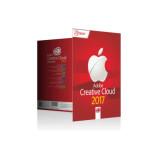 مجموعه ادوبی برای مک - مجموعه Adobe   Adobe Collection for Mac - Adobe Collection