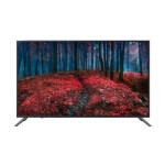 تلویزیون ال ای دی هوشمند شهاب مدل SH102U1 سایز 55 اینچ Shahab SH102U1 Smart LED TV 55 Inch