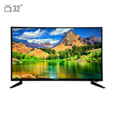 تلویزیون ال ای دی پانورامیک مدل PA-32BA177 - BS سایز 32 اینچ Panoramic PA-32BA177 - BS LED TV 32 Inch