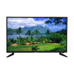 تلویزیون ال ای دی پانورامیک مدل PA-32BA177 - BB سایز 32 اینچ Panoramic PA-32BA177 - BB LED TV 32 Inch