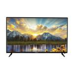 تلویزیون ال ای دی پانورامیک مدل PA-50BA277 سایز 50 اینچ Panoramic PA-50BA277 LED TV 50 Inch