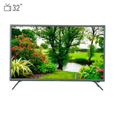 تلویزیون ال ای دی پانورامیک مدل PA-32BA177 - GMB سایز 32 اینچ Panoramic PA-32BA177 - GMB LED TV 32 Inch
