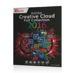 نرم افزارCreative Cloude CC Up 2016 Full Collection Creative Cloud CC Up 2016 Full Collection software