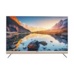 تلویزیون ال ای دی هوشمند پانورامیک مدل PA-55SA379m سایز 55 اینچ Panoramic PA-55SA379m Smart LED TV 55 Inch