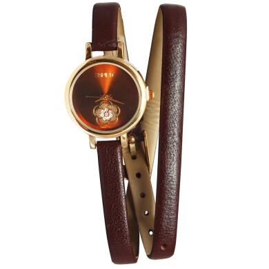 ساعت مچی اسپریت عقربه ای زنانه کد 10050011 Women's Sprite watch code 10050011