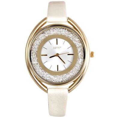 ساعت مچی عقربه ای زنانه اسپریت کد 10040014 Sprite women's wrist watch code 10040014
