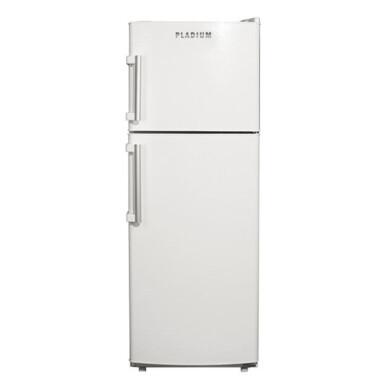 یخچال و فریزر 11 فوت پلادیوم مدل کارا PD 14 T تیتانیوم Pladium 11-foot palladium refrigerator model Kara PD14T Titanium Pladium