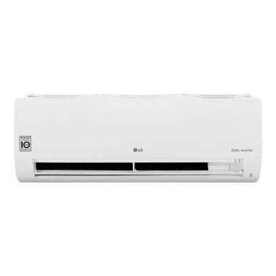 کولر گازی ال جی مدل M13AJH-SJ2 LG air conditioner model M13AJH-SJ2
