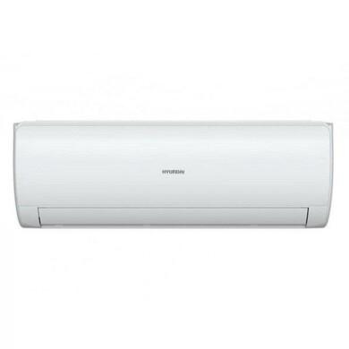 کولر گازی هیوندای مدل0932 wt1 Hyundai air conditioner model 0932 wt1