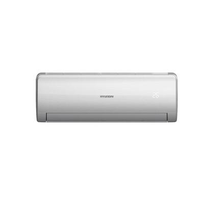 کولر گازی هیوندای مدل 2432 Wt1 Hyundai air conditioner model 2432 Wt1