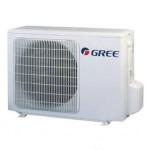 اسپلیت کولر گازی گری I SAVE-H24H1 Split air conditioner I SAVE-H24H1
